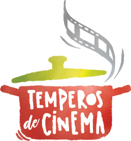 Temperos de Cinema
